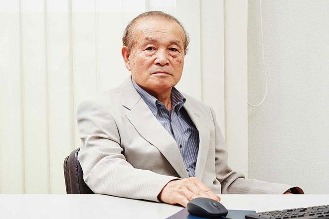 Kaname Yamamoto