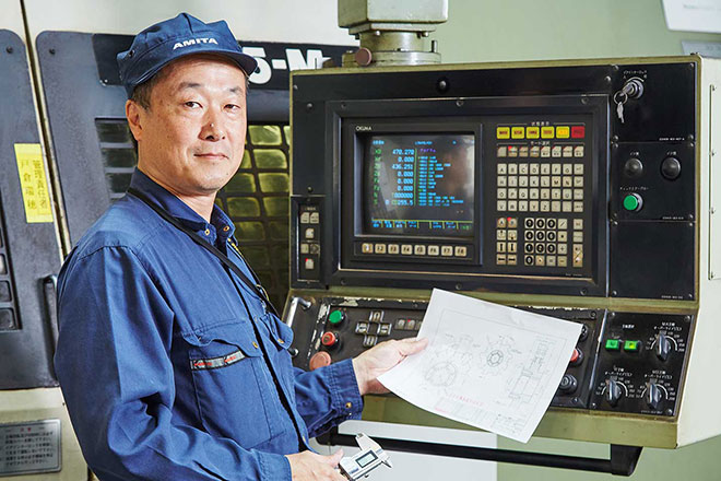 Mizuho Tokura