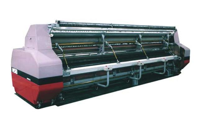 Model NSB 1990's