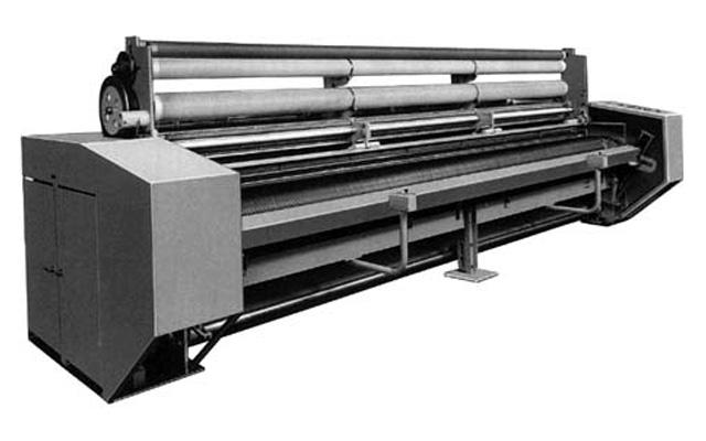 Model NTA 1980's