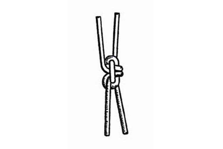preferal-special-knots-main