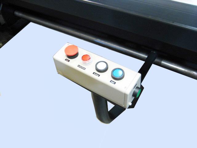 Switch[1]