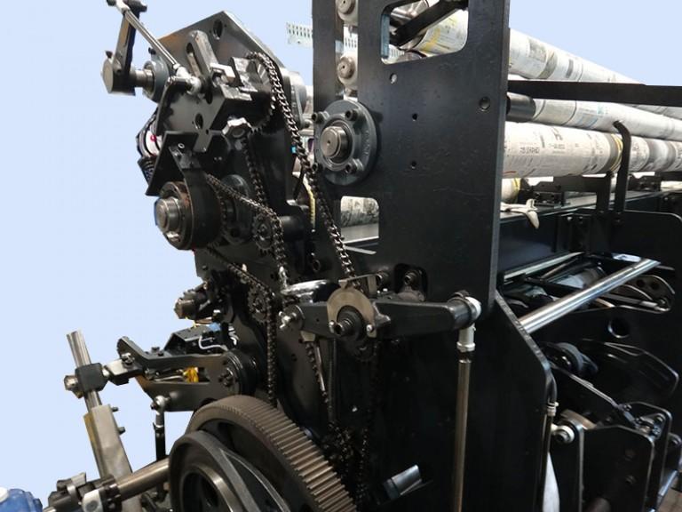 auto-warp-supply-system1
