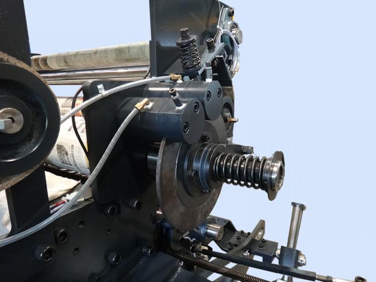 spring-brake-with-gauge